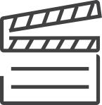 minimalicon_film-3