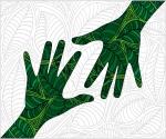 mano-verde-1113fg-v1-201