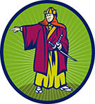 NX_samurai_warrior_pointingside