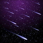 background-with-meteor-shower-913-252