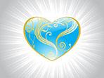 love_1000005564-120613int