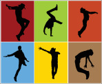 098-silhouettes-of-various-dance-poses-1013tm-setsv3-98