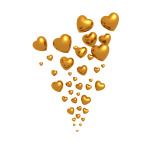 golden-hearts-floating-1013tm-pic-483