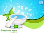 health_110003479-011314int