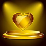 love_110006902-012814-int