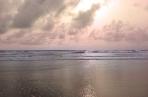 ocean-picture-1113tm-bkgd-42