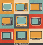 retro_tv_icons_02_ai10-1113vv-v