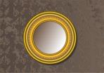 round-vintage-baguette-frame-913-1431