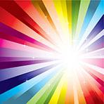 spectrum_3-021114-ykwv1