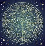 stars3-01-111413-2513.eps
