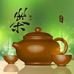 teapot_2-021114-ykwv1