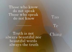 those-who-know-tao-te-ching (1)