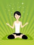 yoga_2008011780-1113int-yoga
