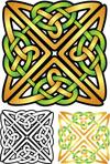 celticsquare-111813-71.eps