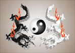 dragons-yin-and-yang-913-692