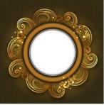 frames_1100014043-1013int