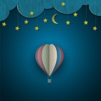 hot-air-balloon-and-moon-with-stars-913-940