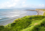 ireland-coast-beach-1013tm-pic-1271