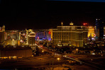 las-vegas-night-strip-1013tm-pic-923