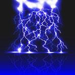 lightning-strike-913-1010