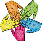 manos-union-color-1113fg-v-553