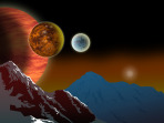 nx_jupiter_moon_surfacemountains
