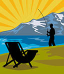 NX_travel_camper van_fishing_XDTA_FISHRMAN