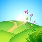 summer_1100013445-1013int