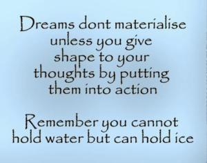 dreams-dont-materialize