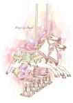 handdrawn-merry-go-round-horse-021114-ykwv2
