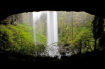 waterfall-cave-1013tm-pic-1891 (1)