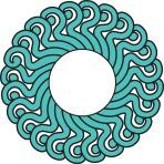 1158-spiral-floral-design-1013tm-mix