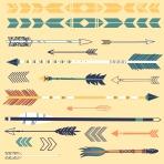 arrow2-01-111413-9