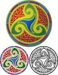 celtickblems-111813-70.eps