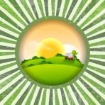 eco-nature_10057557-031814