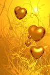 golden-heart-background-1013tm-pic-482