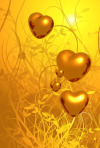 golden-heart-background-1013tm-pic-482