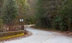 mountain-road-1013tm-pic-1563