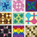quilt4-111813-253.eps