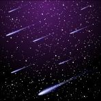 starry-night-sky-913-1581