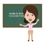 teacher-92313-861