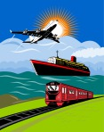 airplane_train_boat