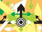 arrow_2008000941-1113int-arrow