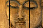 buddha-painting-on-wooden-wall-1113tm-pic-1745