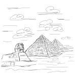 egypt-pyramid-92313-237