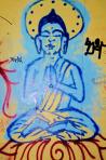 graffiti-buddha-1013tm-pic-1732