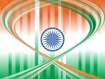 india_2008009645-1113int-india