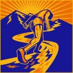 marathon_runner_low_angle