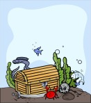 57-treasure-trunk-under-the-sea--vector-cartoon-illustration-1113tm-v1