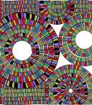 abstracto3-1113fg-v1-157